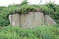 Bunker, Boswegel, Melle.jpg