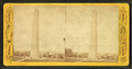 Bunker Hill Monument, from Robert N. Dennis collection of stereoscopic views 3.png