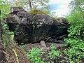 Bunker in Malsch Nähe ASV.jpg