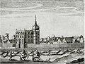 Burg-Horn Elias-van-Lennep um-1663.jpg
