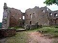 Burg-hohenecken2.jpg