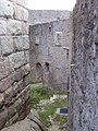 Burg Leuchtenberg 4 - panoramio.jpg
