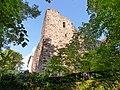 Burg Rabeneck (Dillweißenstein) 05.JPG