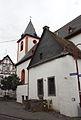Burgen (Mosel) St. Sebastian 45.JPG