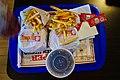 Burger King Meal (5195993614).jpg