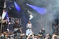 Burgfolk Festival 2013 - Heimatærde 01.jpg