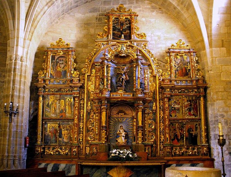 Burgos - San Nicolas 10.jpg