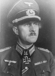 Ewald Burian Wikipedia