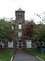 Burnley General Hospital - geograph.org.uk - 648456.jpg