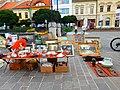 Burza starožitnosti Prešov 18 Slovakia5.jpg
