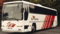 Bus Éireann Volvo Plaxton prima.png