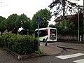 Bus Colibri à Saint-Maurice-de-Beynost.jpeg