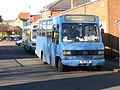Bus img 7895 (16145910240).jpg