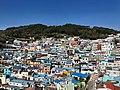 Busan, KR, October 2019 04.jpg
