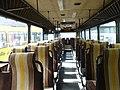 Busbevarelsesgruppen - Combus 8227 02.jpg
