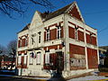 Busigny mairie.JPG