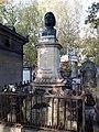 Buste Honoré de Balzac.jpg