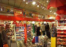 maskerad butik stockholm