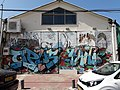 By ovedc - Graffiti in Florentin - 65.jpg