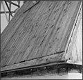 Bygdeå kyrka - KMB - 16000200149529.jpg