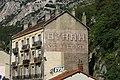 Byrrh - Grenoble.JPG