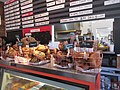 Bywater Bakery New Orleans Jan 2019 15.jpg