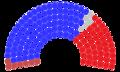 Cámara de Representantes Vermont 2021.png