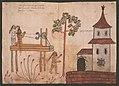 Códice Casanatense Hindu Sacrifice.jpg