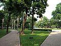 Công viên Lê Nin, Hà Nội 006.JPG
