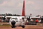 C-130 Hercules - RIAT 2011 (18523495758).jpg