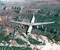 C-141B 729AS 452AMW GrandCanyon 1998.jpeg