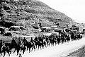 C.14-Guerra-Civil-Enero.1939-Solivella.jpg