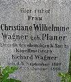 C.W.Wagner2.JPG
