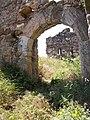 CASTELLO DI SUZEY DCI-AO110 WCA-I12978 IZ5GST-IX1 IU5AXT-IX1 - panoramio.jpg