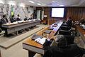CCS - Conselho de Comunicação Social (25765289544).jpg