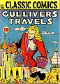 CC No 16 Gullivers Travels.jpg