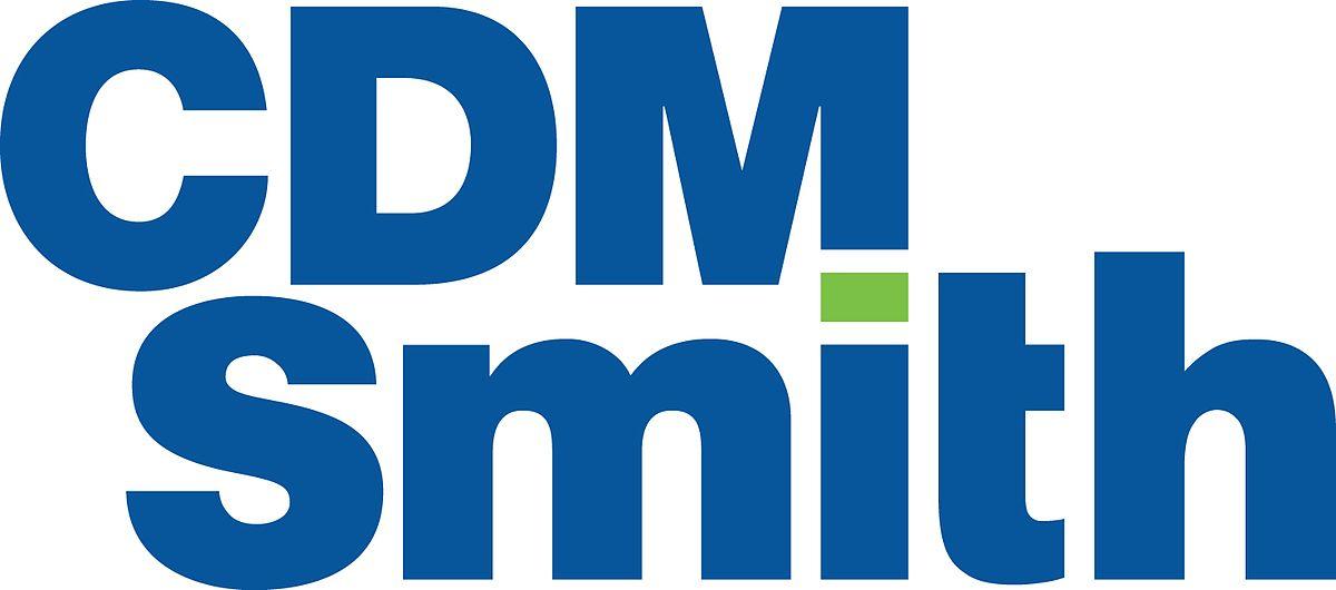 cdm smith wikipedia