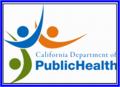 CDPH logo.tif