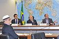 CDR - Comissão de Desenvolvimento Regional e Turismo (16971268419).jpg