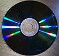 CD irise 2.jpg