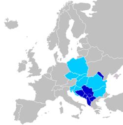 CEFTA-members-2013.png