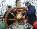 CGC Eagle pulls into New Orleans 120417-G-RU729-493.jpg