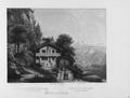 CH-NB-Album vom Berner-Oberland-nbdig-17951-page083.tif