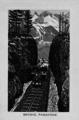 CH-NB-Luzern, Pilatus, Brünig-Route-19122-page009.tif