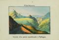 CH-NB-Souvenir des cantons de Grisons et Tessin-19000-page020.tif
