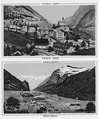 CH-NB-Souvenir du lac des 4 cantons-18789-page009.tif