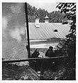 CH-NB - Estland, Petseri (Pechory)- Kloster - Annemarie Schwarzenbach - SLA-Schwarzenbach-A-5-16-090.jpg