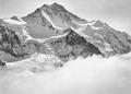 CH-NB - Jungfrau - Eduard Spelterini - EAD-WEHR-32085-B.tif
