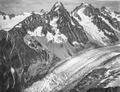 CH-NB - Mont-Blanc-Gruppe mit Glacier d'Argentière - Eduard Spelterini - EAD-WEHR-32072-B.tif