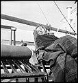 CH-NB - Nordatlantik- Schiffsüberfahrt - Annemarie Schwarzenbach - SLA-Schwarzenbach-A-5-10-050.jpg